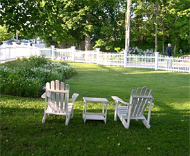 Southern Vermont Bed and Breakfast-Eddington House Inn