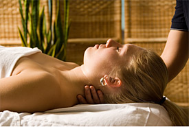 Ask about our Vermont Spa Packages